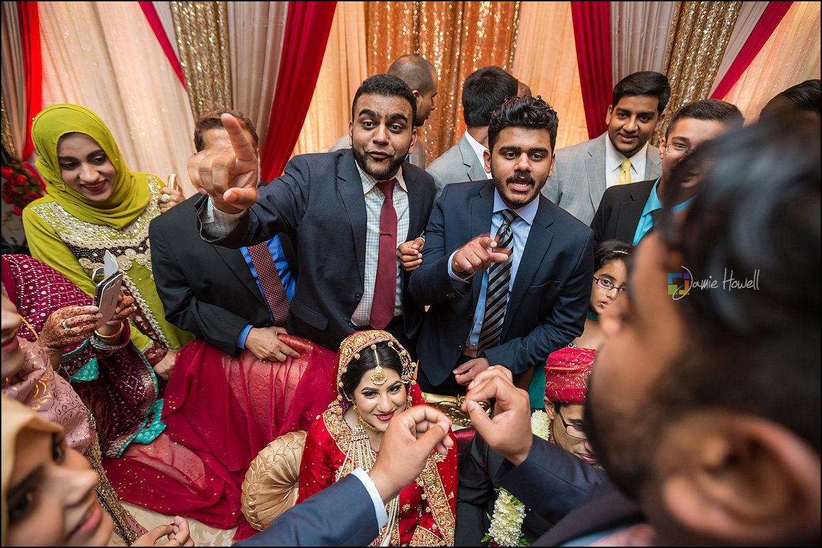 Westin Atlanta South Asian wedding (36)