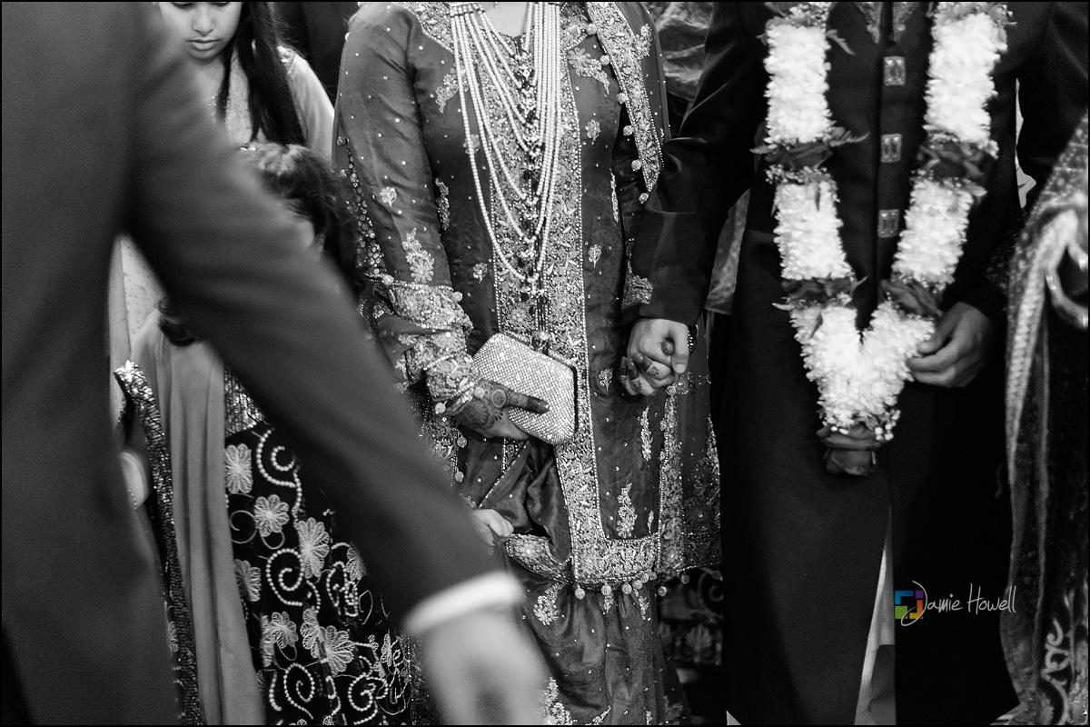 Westin Atlanta South Asian wedding (38)