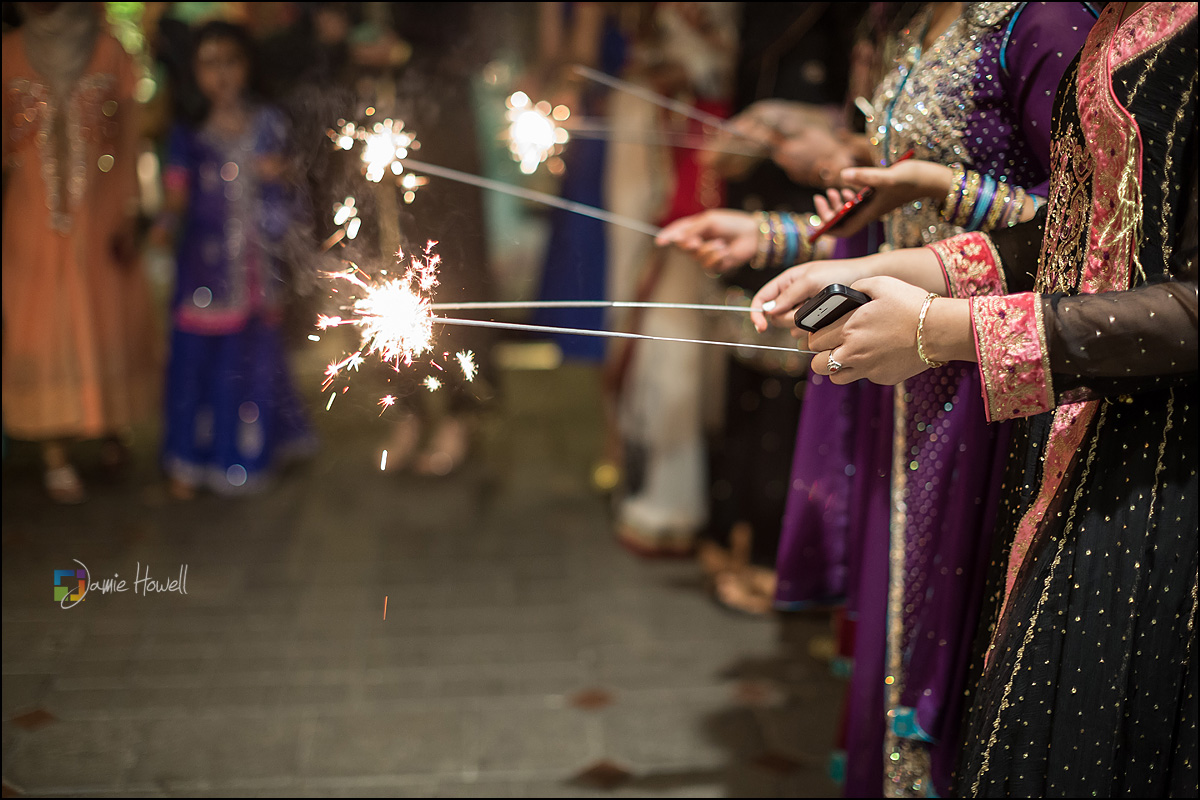 Westin Atlanta South Asian wedding (39)