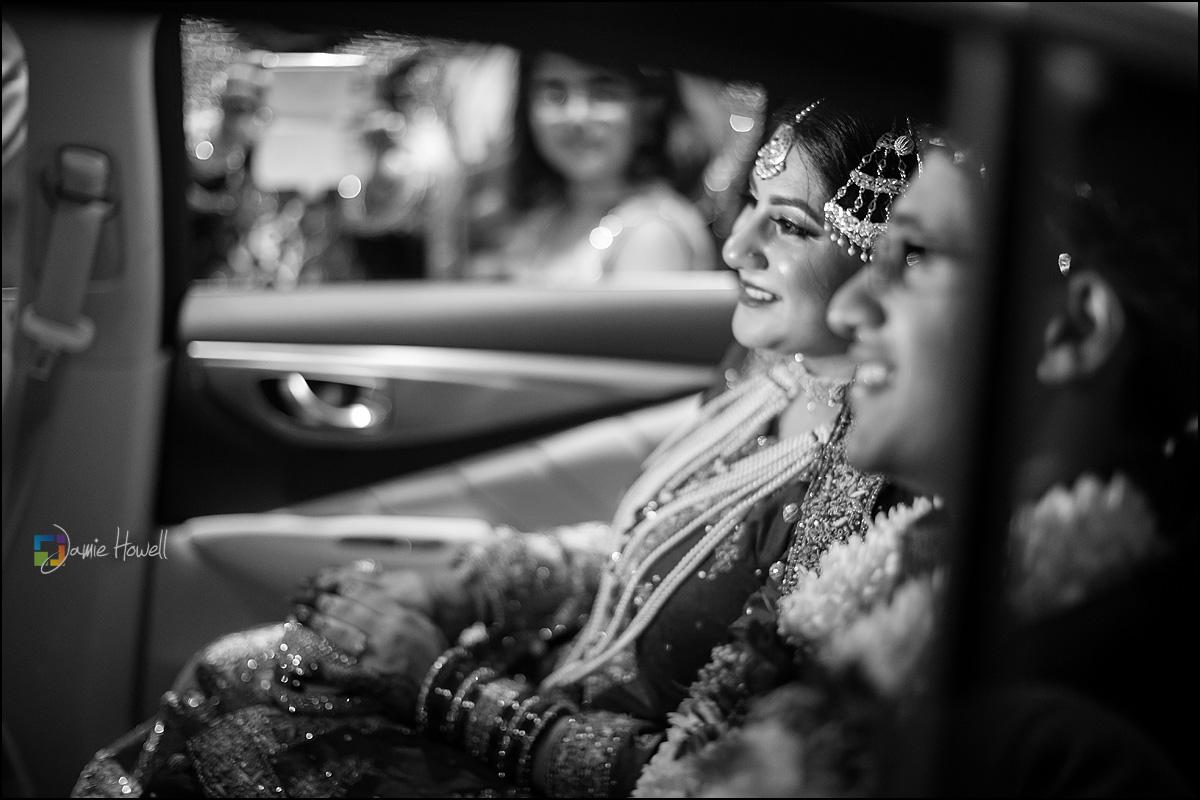 Westin Atlanta South Asian wedding (40)