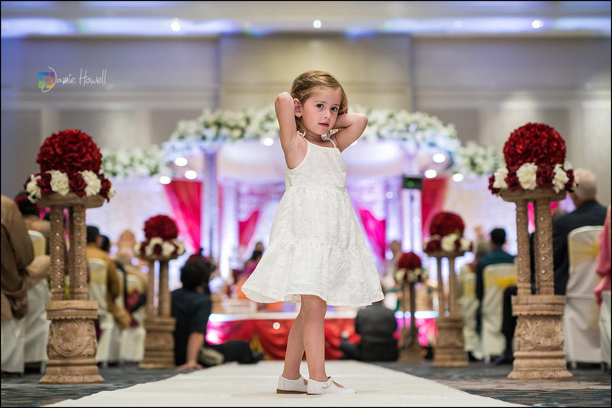 Atlanta Grand Hyatt Indian Wedding (15)