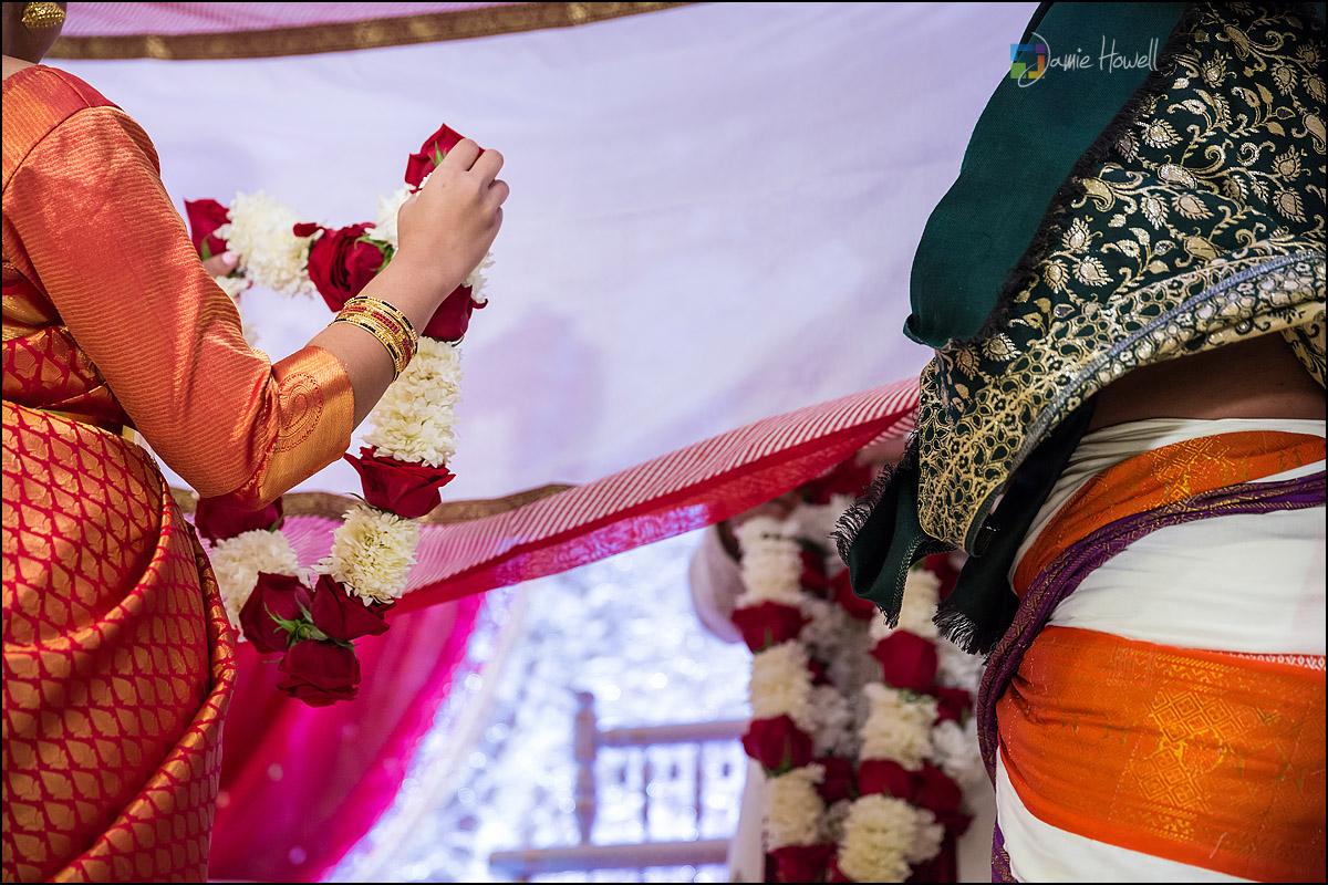 Atlanta Grand Hyatt Indian Wedding (19)