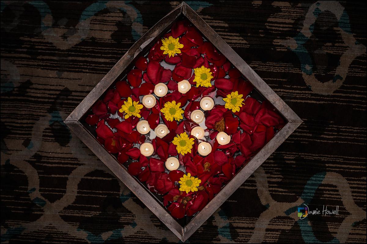 Atlanta Grand Hyatt Indian Wedding (2)
