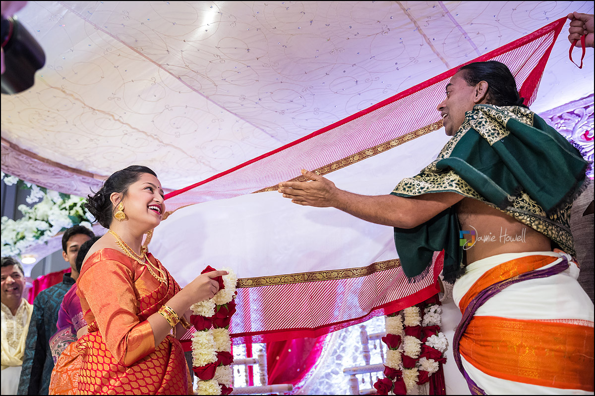 Atlanta Grand Hyatt Indian Wedding (20)