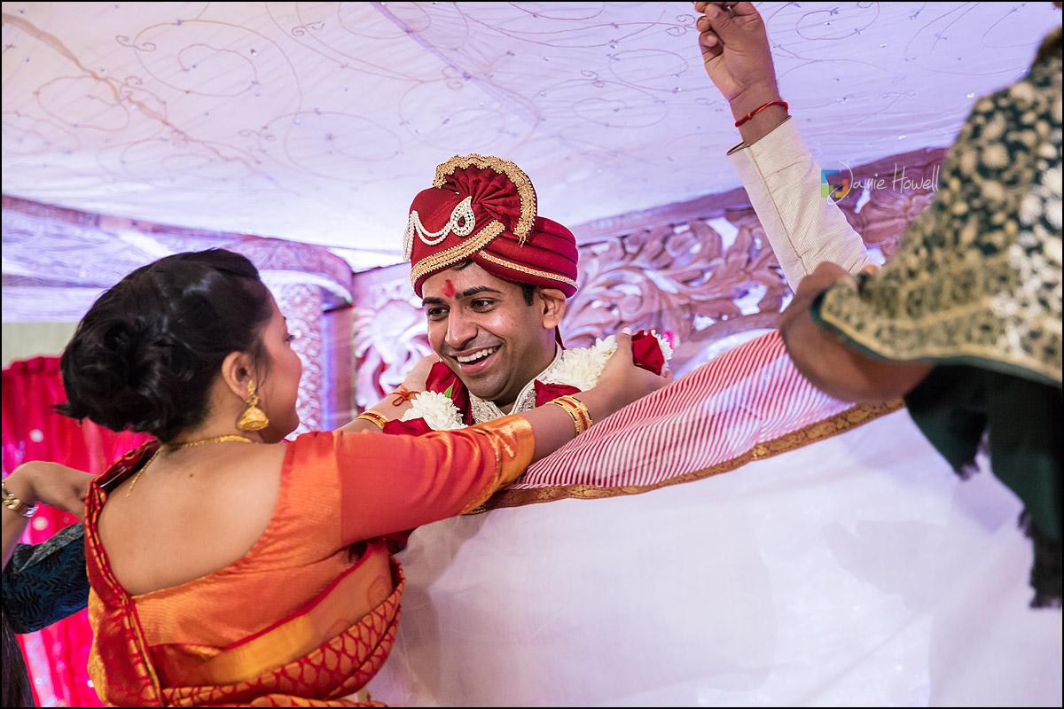 Atlanta Grand Hyatt Indian Wedding (21)