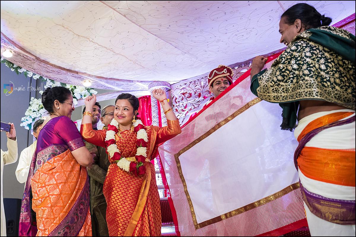 Atlanta Grand Hyatt Indian Wedding (22)
