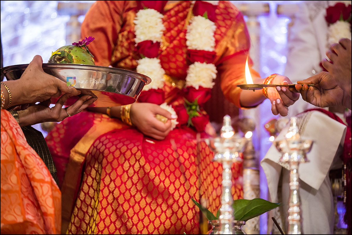 Atlanta Grand Hyatt Indian Wedding (24)