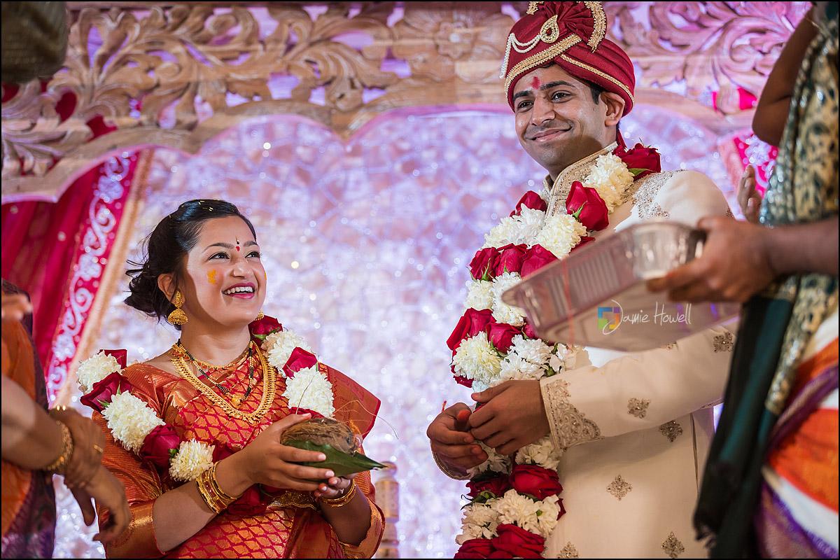 Atlanta Grand Hyatt Indian Wedding (26)