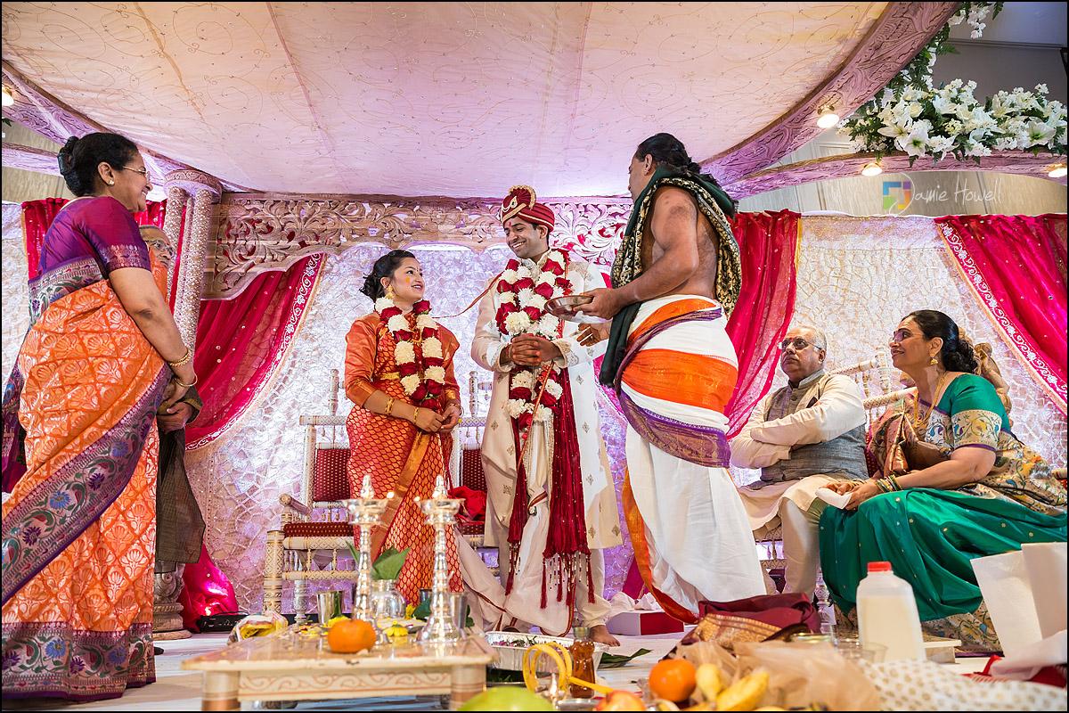 Atlanta Grand Hyatt Indian Wedding (27)