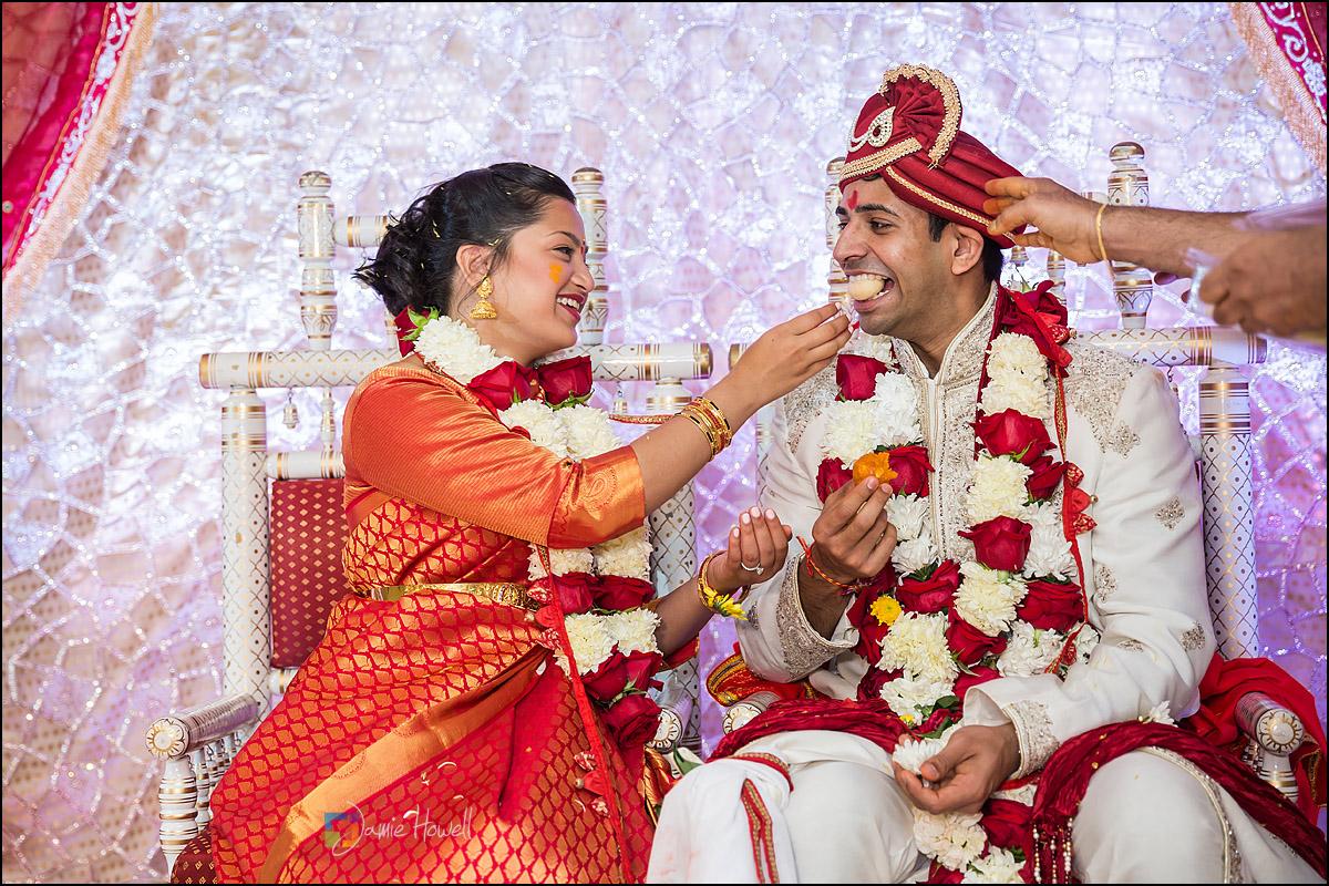 Atlanta Grand Hyatt Indian Wedding (28)
