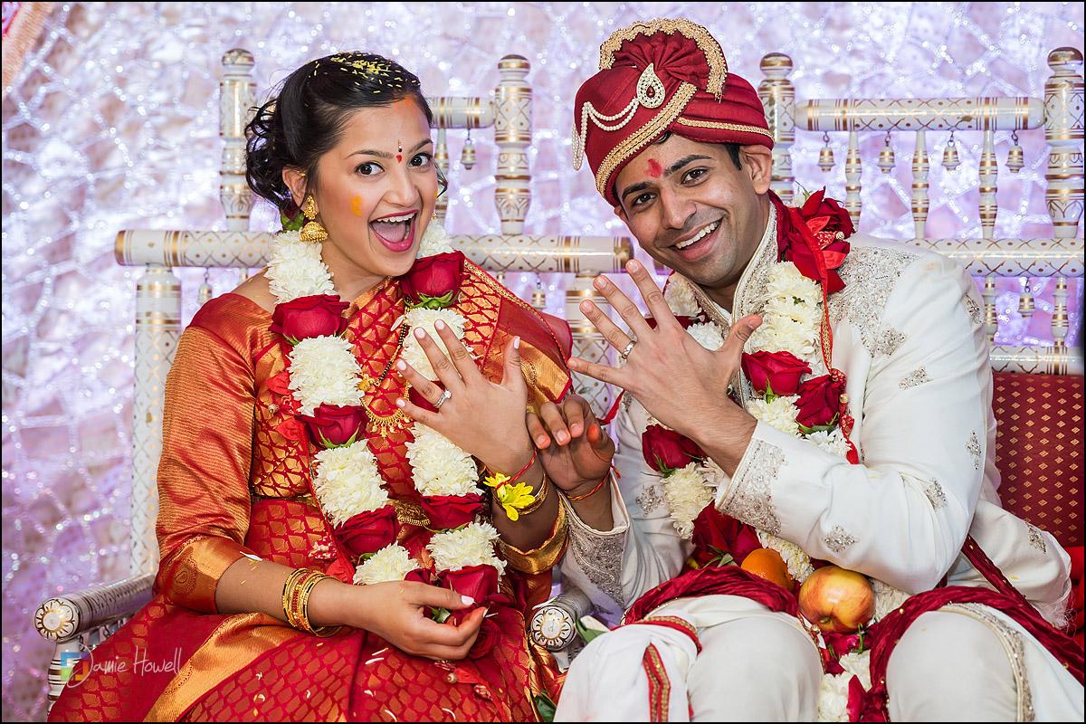 Atlanta Grand Hyatt Indian Wedding (30)