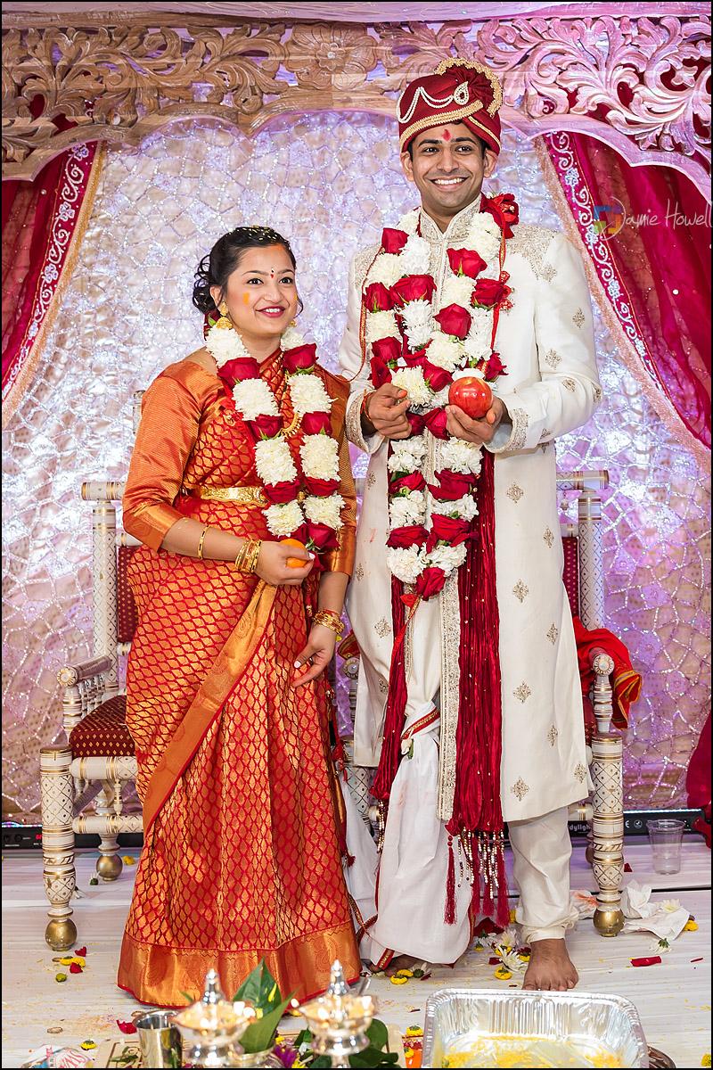 Atlanta Grand Hyatt Indian Wedding (31)