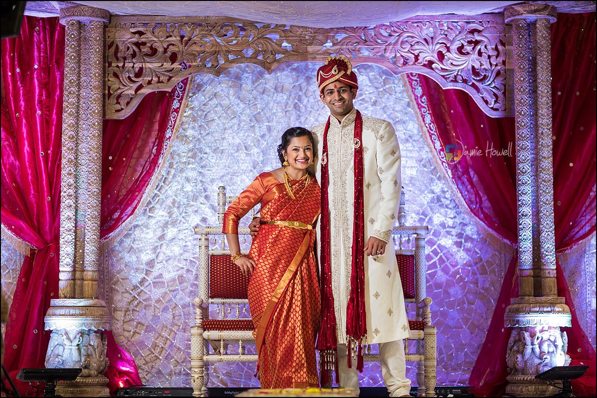 Atlanta Grand Hyatt Indian Wedding (32)