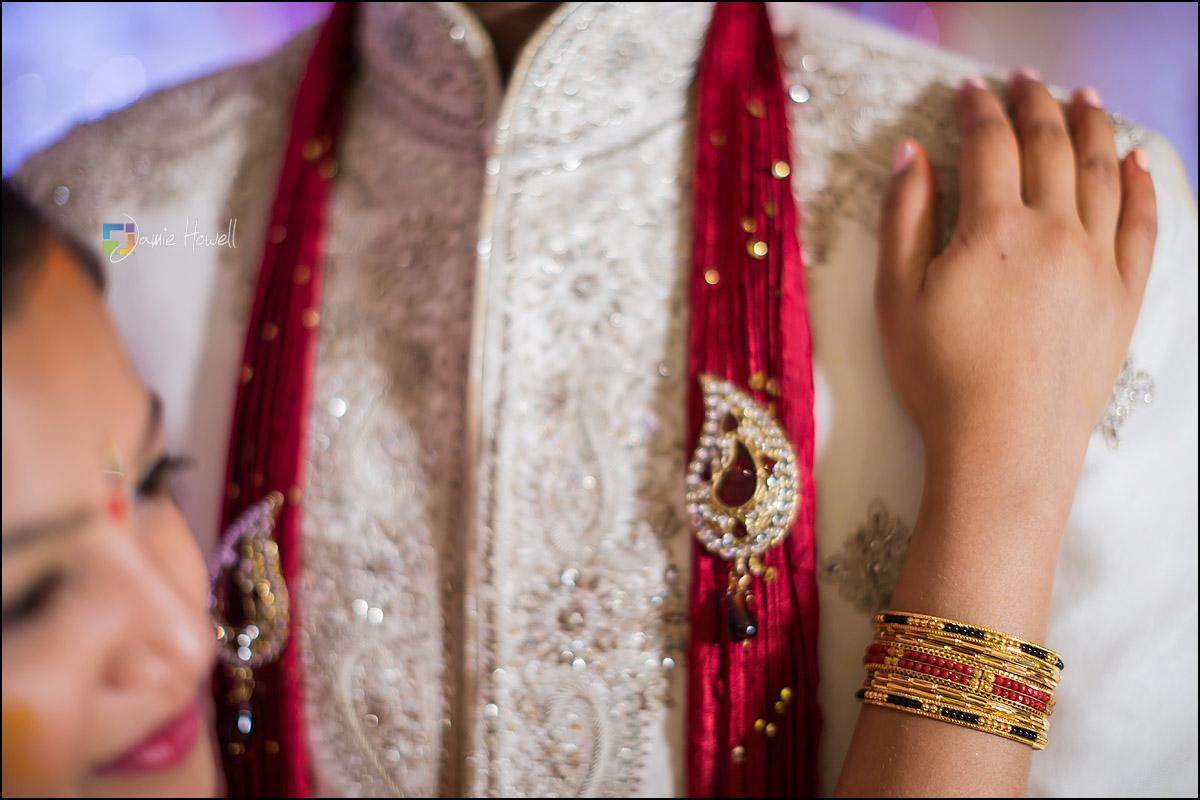 Atlanta Grand Hyatt Indian Wedding (33)