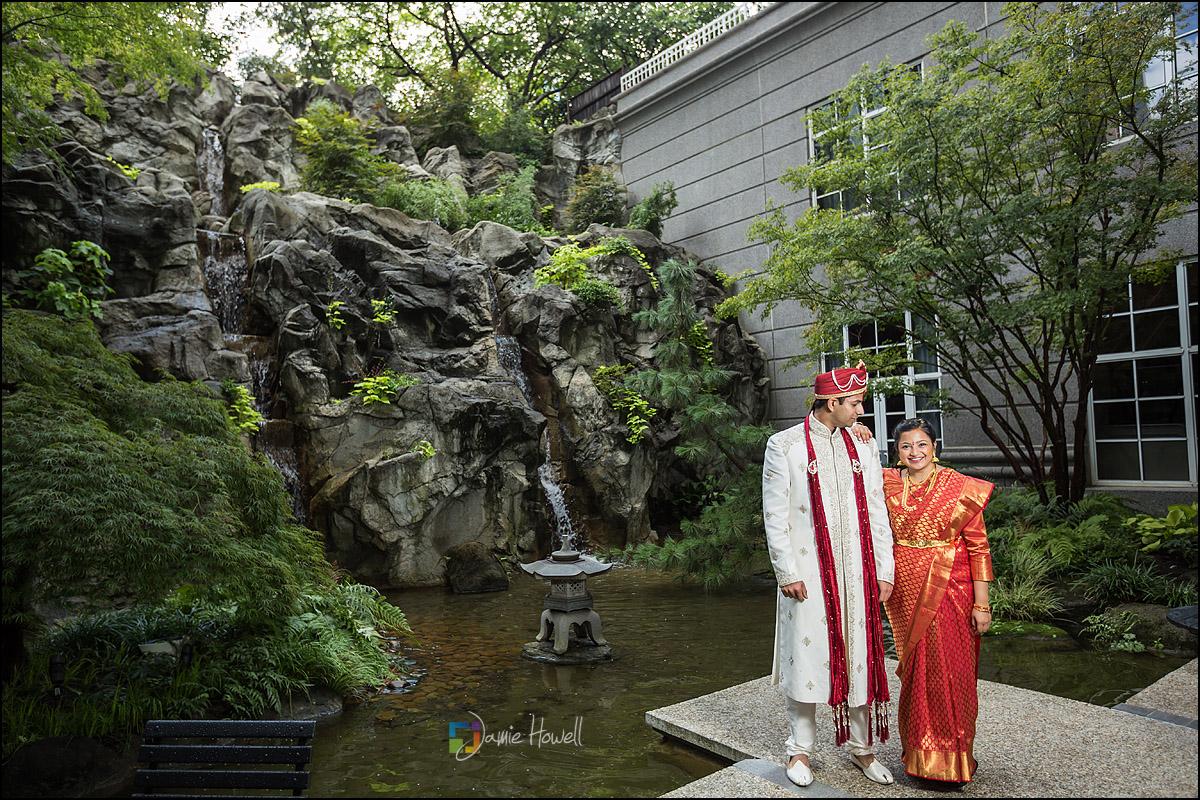 Atlanta Grand Hyatt Indian Wedding (34)