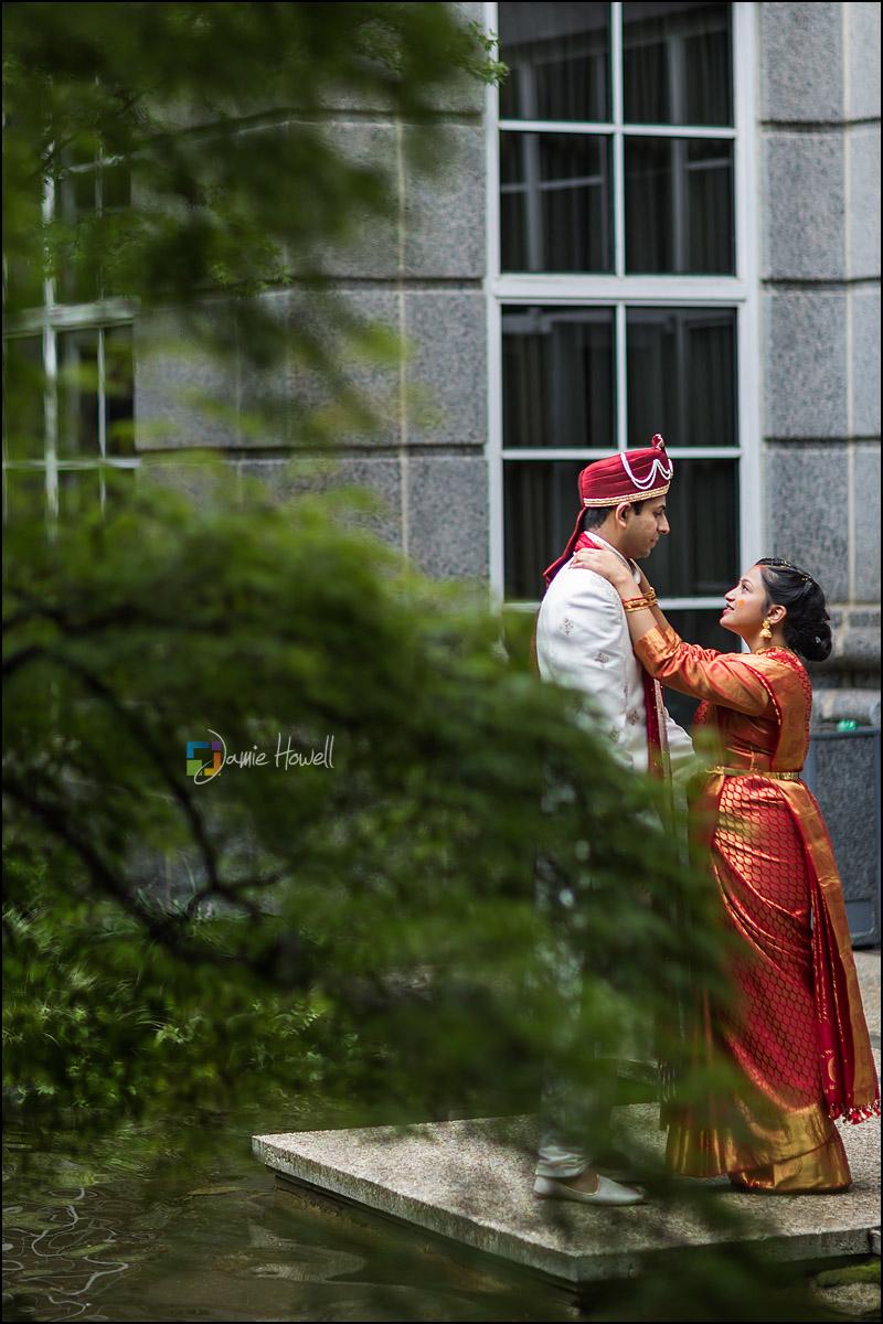 Atlanta Grand Hyatt Indian Wedding (35)
