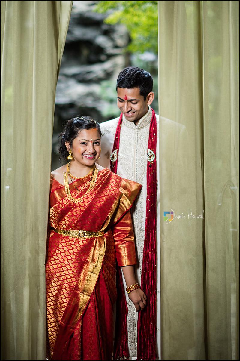 Atlanta Grand Hyatt Indian Wedding (36)