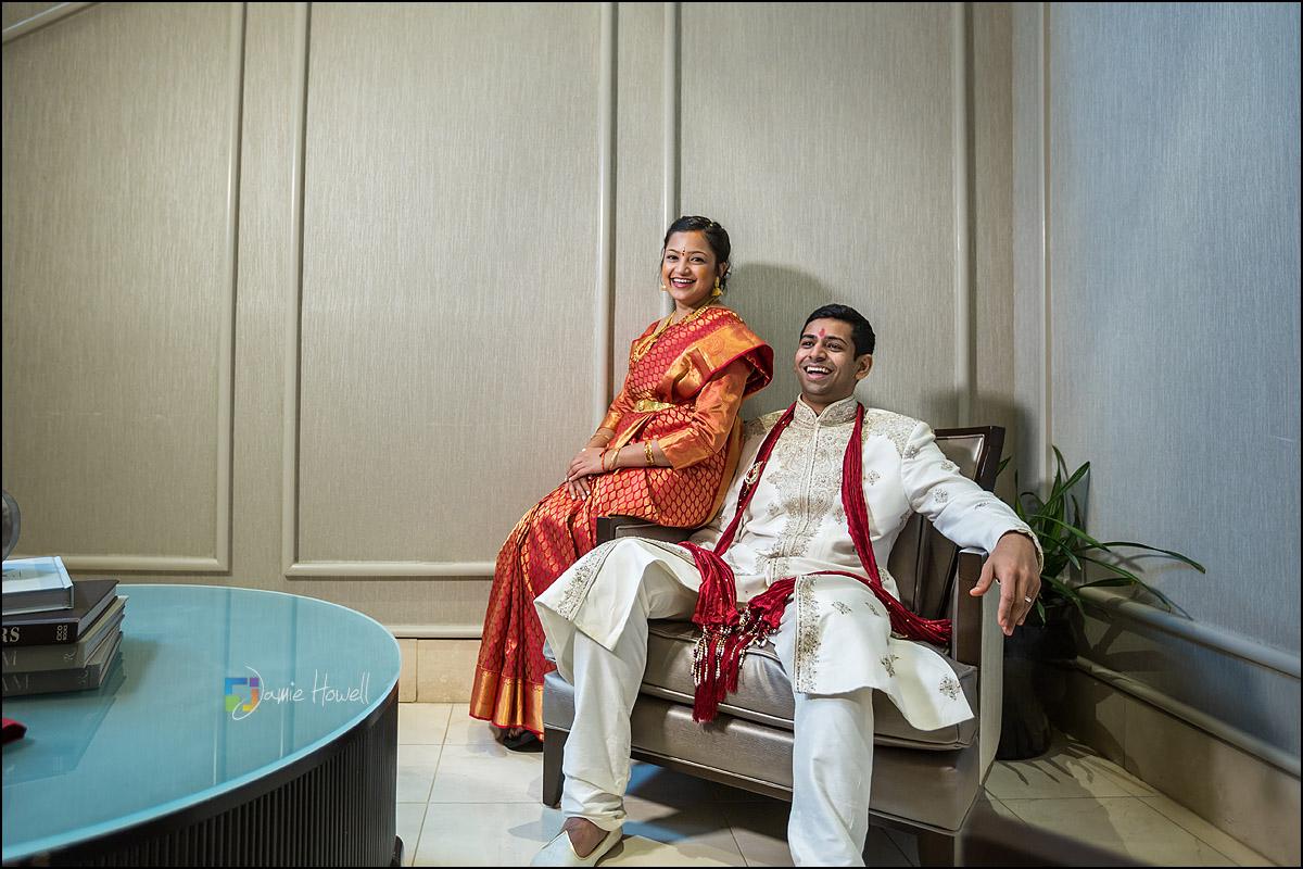 Atlanta Grand Hyatt Indian Wedding (37)