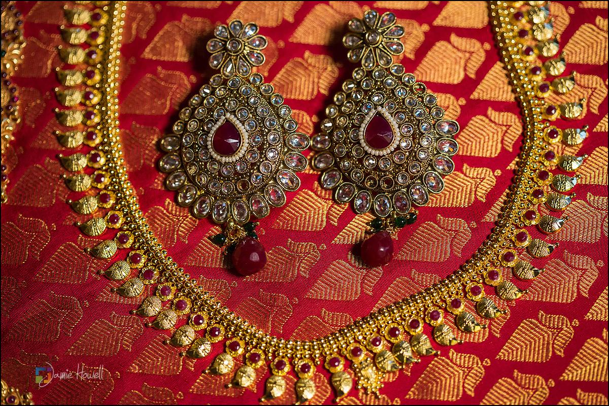 Atlanta Grand Hyatt Indian Wedding (4)