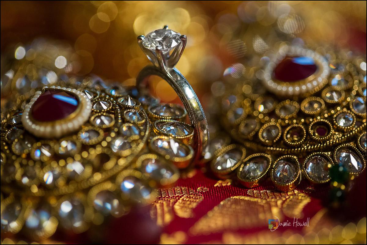 Atlanta Grand Hyatt Indian Wedding (5)