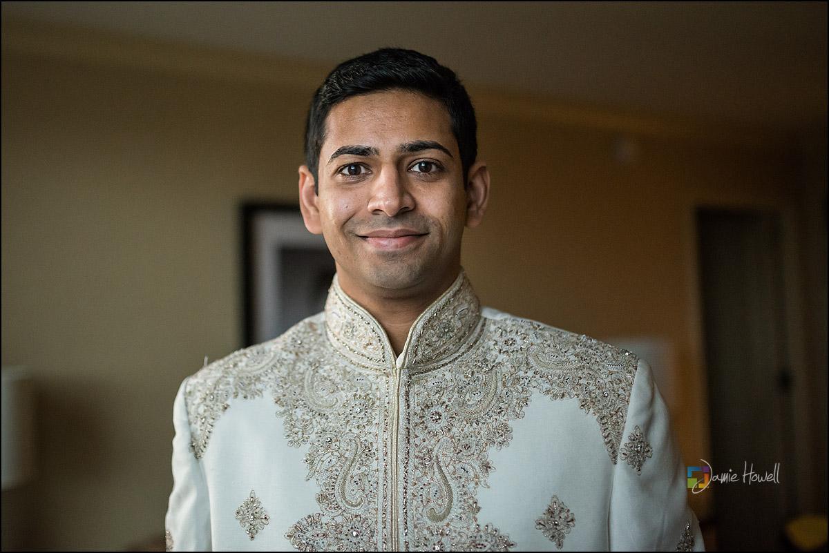 Atlanta Grand Hyatt Indian Wedding (7)