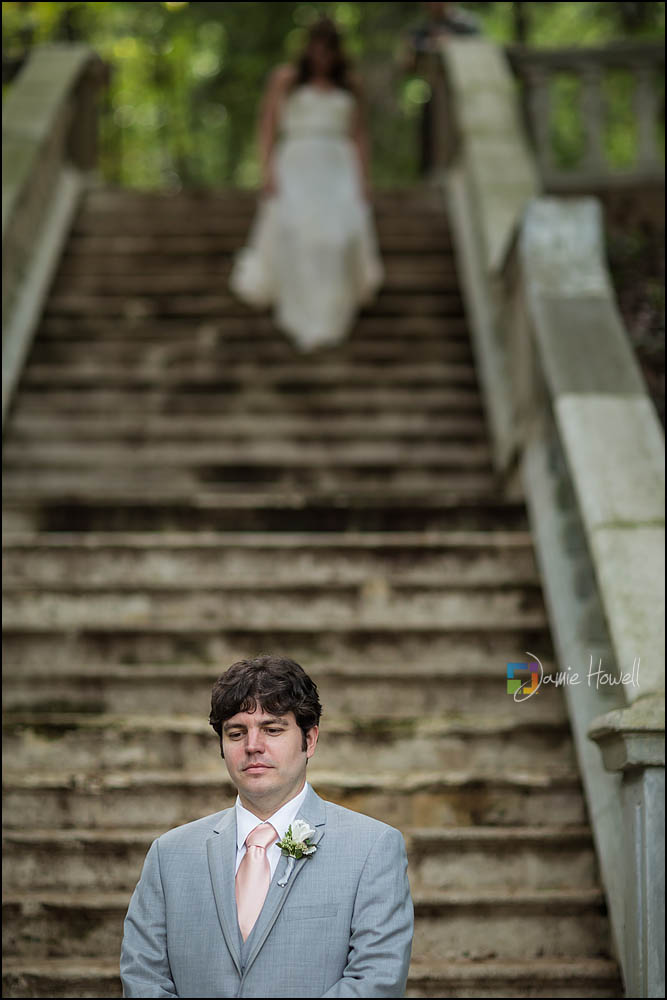 Cator Woolford Gardens Wedding (12)