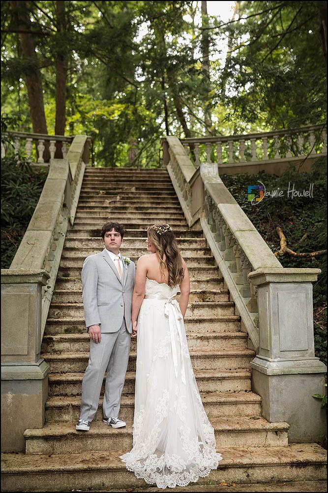 Cator Woolford Gardens Wedding (14)