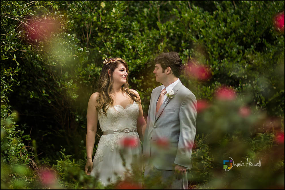 Cator Woolford Gardens Wedding (16)