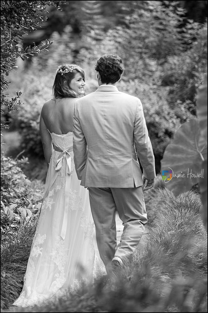 Cator Woolford Gardens Wedding (18)