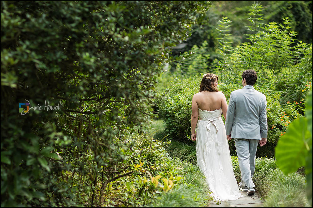 Cator Woolford Gardens Wedding (19)