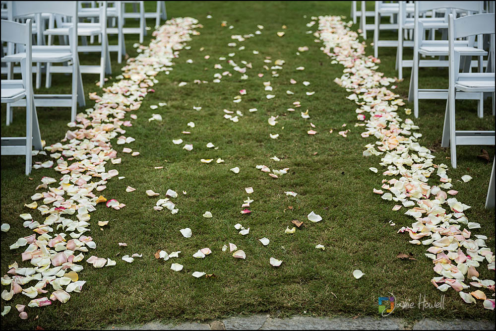 Cator Woolford Gardens Wedding (21)