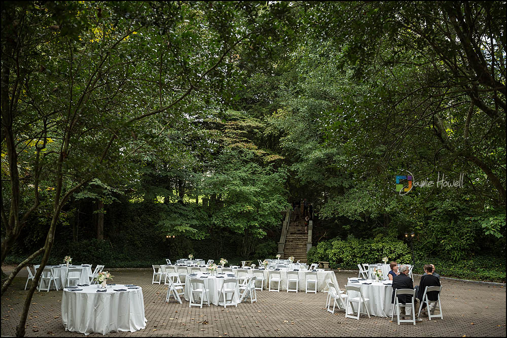 Cator Woolford Gardens Wedding (22)