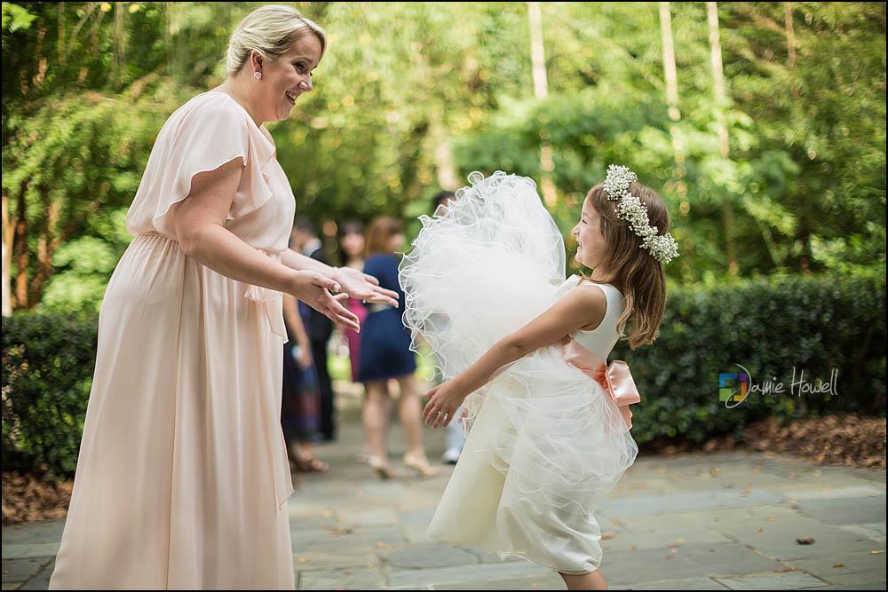 Cator Woolford Gardens Wedding (24)