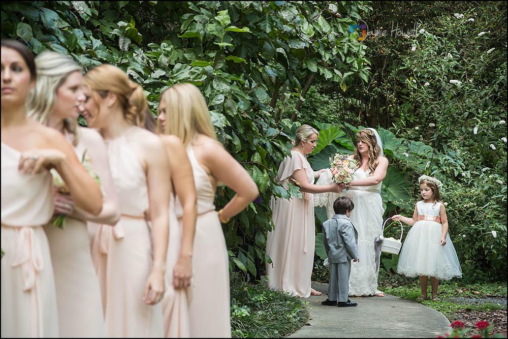 Cator Woolford Gardens Wedding (25)