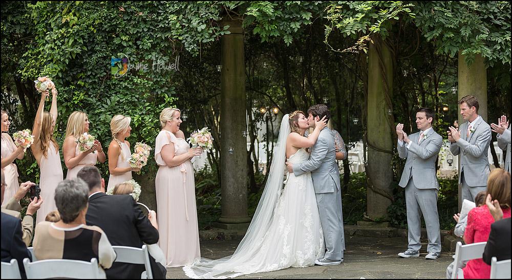 Cator Woolford Gardens Wedding (28)
