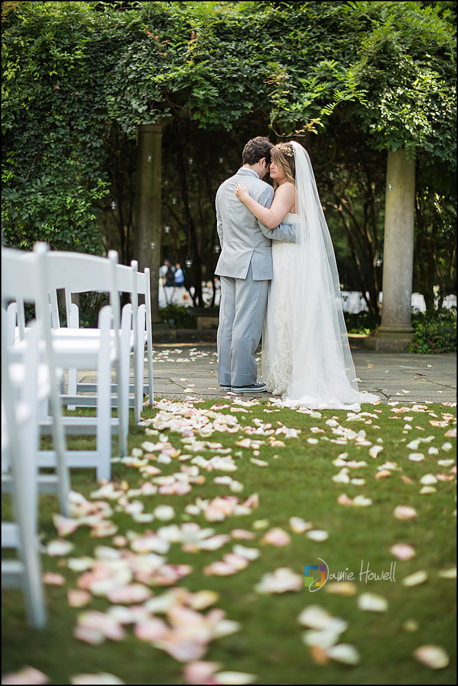 Cator Woolford Gardens Wedding (33)