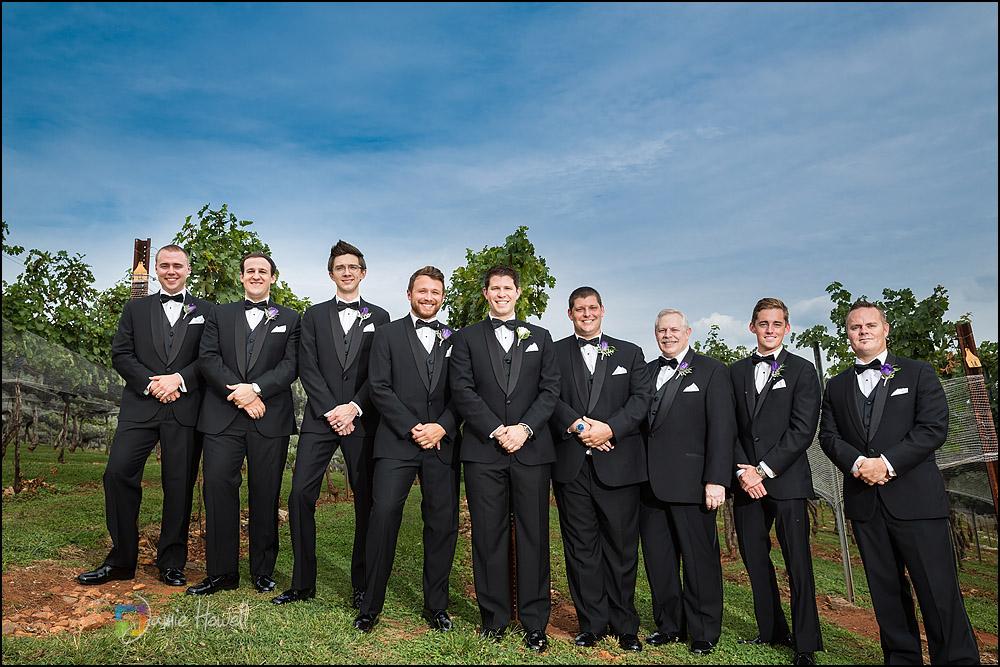 Wolf Mountain Vineyard wedding (10)