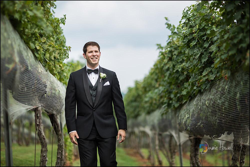 Wolf Mountain Vineyard wedding (11)