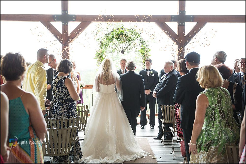 Wolf Mountain Vineyard wedding (14)