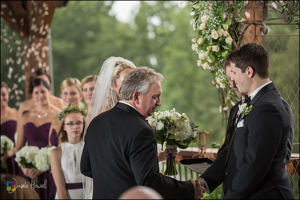 Wolf Mountain Vineyard wedding (15)