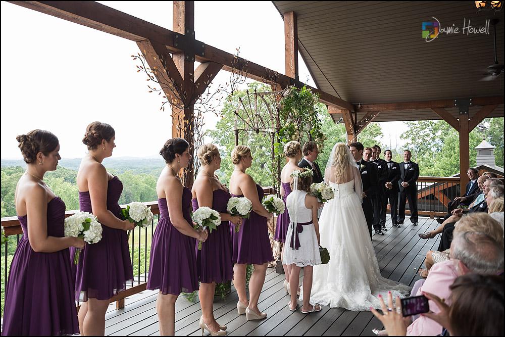 Wolf Mountain Vineyard wedding (18)