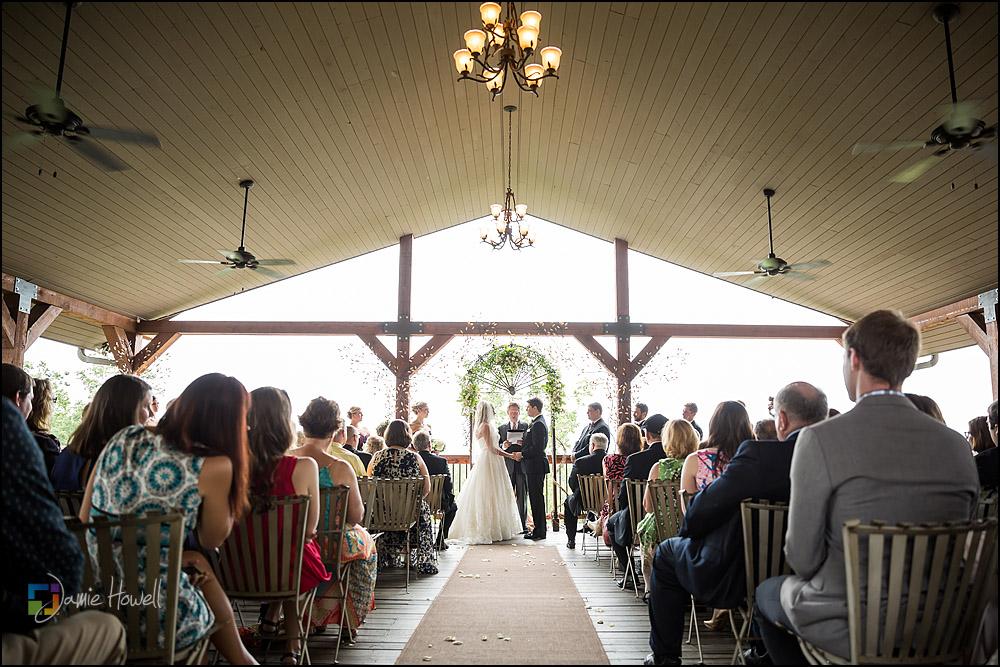Wolf Mountain Vineyard wedding (20)