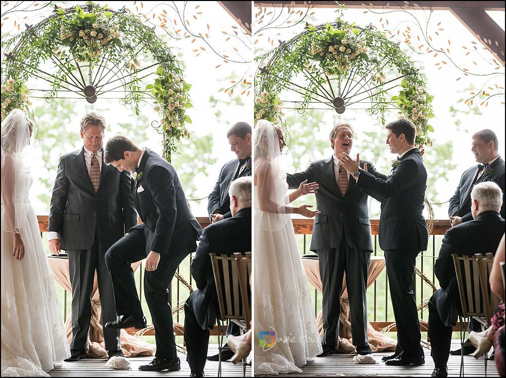 Wolf Mountain Vineyard wedding (21)