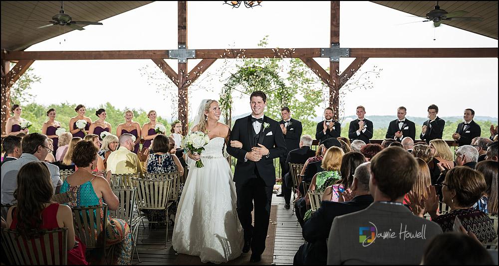Wolf Mountain Vineyard wedding (22)