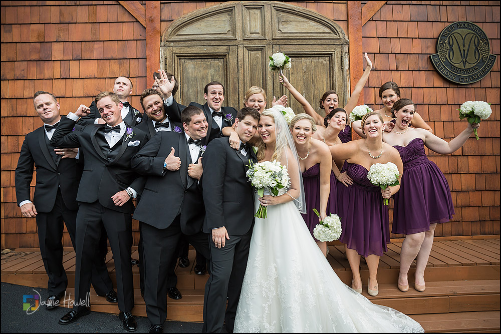 Wolf Mountain Vineyard wedding (24)