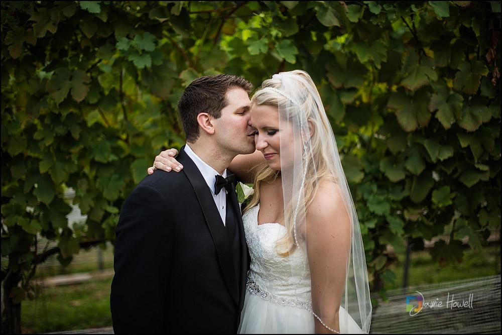 Wolf Mountain Vineyard wedding (25)