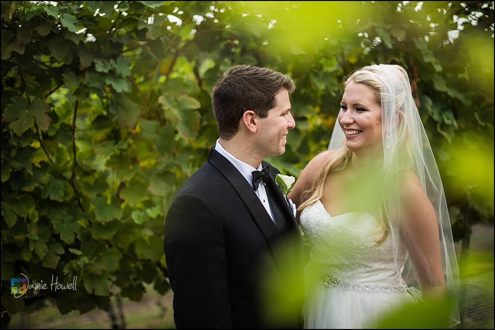 Wolf Mountain Vineyard wedding (26)