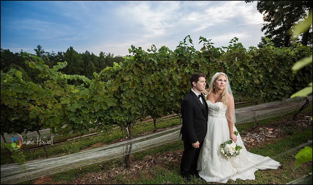 Wolf Mountain Vineyard wedding (27)