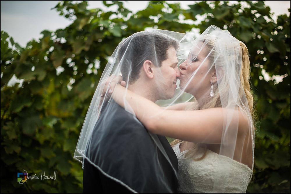 Wolf Mountain Vineyard wedding (29)