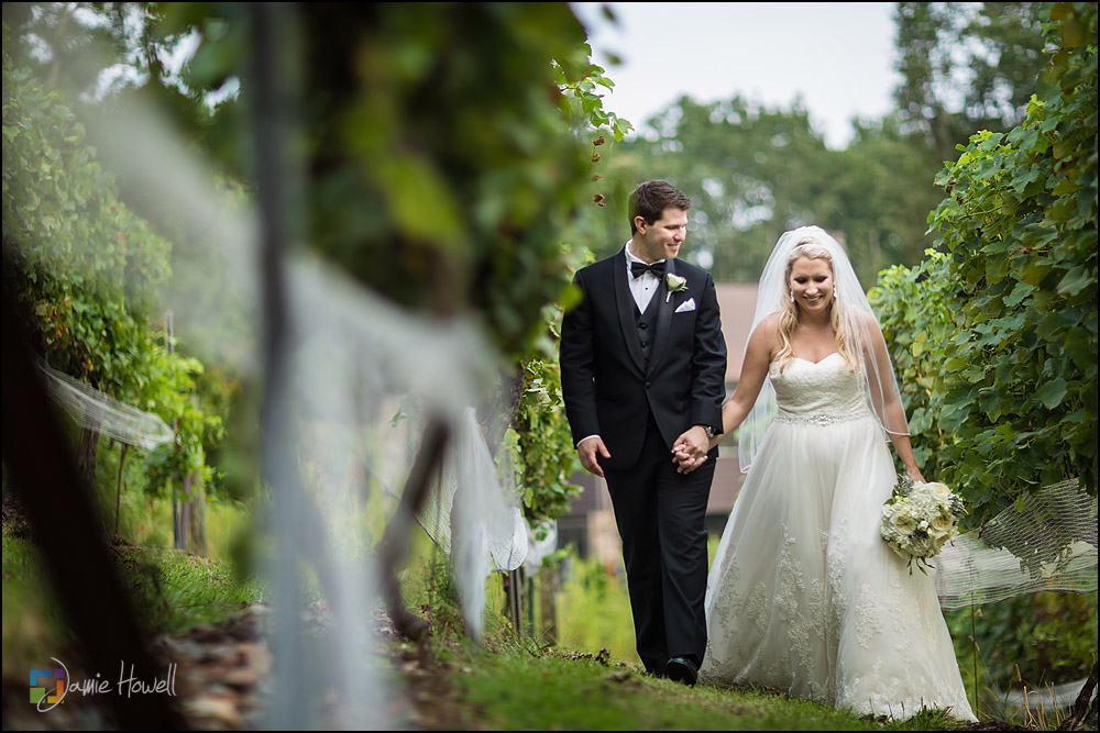 Wolf Mountain Vineyard wedding (30)